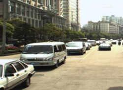 江岸区 台北香港路 香港路农行大厦 5室2厅2卫 241.5㎡