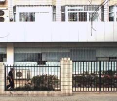 七号线地铁口三房出售,武汉江岸区台北香港路江岸区台北路云林街颐园公寓二手房3室 - 亿房网