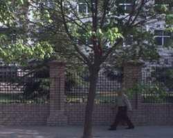 江岸区 后湖 海安公寓 5室2厅2卫 180㎡  另送50平大阳光大露台