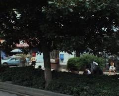 竹叶山地铁口 可做二线门面,武汉江岸区花桥竹叶山竹叶山田田广场旁边二手房3室 - 亿房网