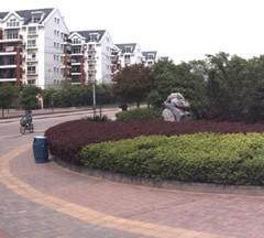 房子是老证,武汉江岸区后湖百步亭花园百步雅庭二手房2室 - 亿房网