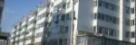 昌盛小区 两房两厅 精装修 新证可包过户,武汉江岸区二七二七工农兵路二手房2室 - 亿房网