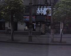 江岸区 堤角 堤角肉联宿舍 中装两房,黄金楼层,武汉江岸区堤角堤角公园旁二手房2室 - 亿房网