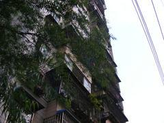 江岸区 二七 黄埔小区 3室2厅2卫  102㎡,武汉江岸区二七二七人家对面二手房3室 - 亿房网
