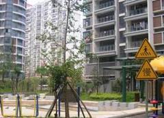 江汉区 汉口火车站 常青路铁路小区 3室2厅2卫 136.88㎡