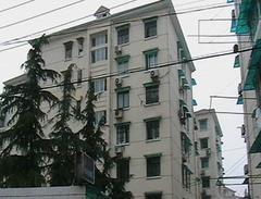 江汉区 汉口火车站 东航小区 2室2厅1卫 90㎡