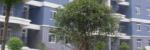 硚口区 古田 天顺园小区 3室2厅1卫 128m²,武汉硚口区古田汉口古田四路新墩特1号(古田四路与长丰大道的交汇处)二手房3室 - 亿房网