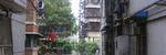 硚口区 汉西 云鹤小区 2室2厅1卫  ,武汉硚口区汉西硚口区古田汉西二路旁云鹤小区二手房2室 - 亿房网