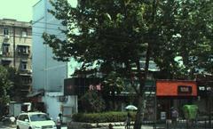 武胜路地铁口,精装修电梯房,有钥匙随时看房,武汉硚口区崇仁路多福路47号(中山大道与荣华二路交汇处)二手房2室 - 亿房网
