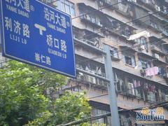 3506宿舍