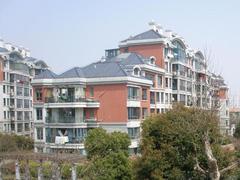 武汉硚口凯德广场对面 老证 税费少 看房方便 对口井冈山小学 产权清晰