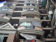武汉硚口凯德广场对面  对口井冈山小学 看房方便