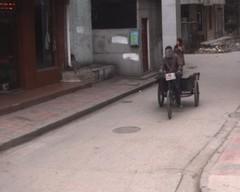 简易新村,武汉硚口区宗关硚口简易路四中附近二手房1室 - 亿房网