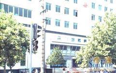 香缇美景旁监狱宿舍,武汉江汉区王家墩中央商务区硚口宝丰路二手房2室 - 亿房网
