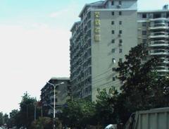 硚口区 荣冠花园 3室2厅2卫107.26㎡,武汉硚口区汉西硚口区汉西北路67号  硚口区马路边荣冠花园二手房3室 - 亿房网
