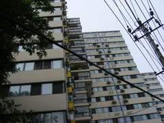 同济宝丰小区电梯房带暖气,精装修,满五唯一