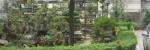 江岸区 台北香港路 东方名园 4室2厅2卫  170㎡,武汉江岸区台北香港路香港路与新华下路交汇处二手房4室 - 亿房网