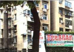 江汉区 王家墩中央商务区 营北社区 1室1厅1卫 76㎡