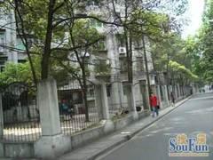 汉欣苑小区