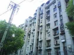 汉阳区 王家湾 玫瑰园西村 3室1厅1卫 91.2㎡