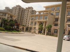 南北通透、,武汉汉阳区墨水湖汉阳区龙阳大道33号陶家岭旁边(惠涛酒店对面)二手房2室 - 亿房网