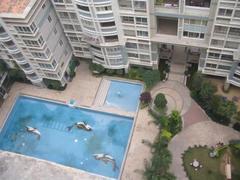 金色雅园金涛苑 精装大三房户型+对口大兴路 随时看房 急售!