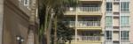 昌隆花园, 顶层复式,南北通透,采光优良,低价急售,武汉汉阳区钟家村汉阳大道416号(拥军路七里庙车站旁)二手房4室 - 亿房网