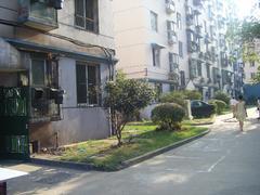 汉阳区 七里庙 雅丽花园 2室2厅1卫 90㎡