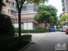 地铁口,武汉汉阳区钟家村汉阳区鹦鹉街腰路堤二手房2室 - 亿房网