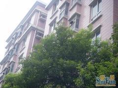 汉阳区  鹦鹉花园四期 2室1厅1卫 74㎡
