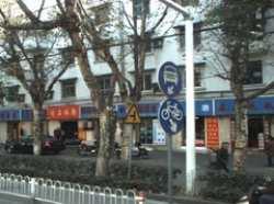 汉阳区 墨水湖 汉阳火车站小区 2室1厅1卫  44㎡