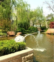 新长江香榭琴台  经典两房  品质小区 给您不一样的生活感受