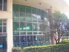 汉阳区 钟家村 鹦鹉花园 3室2厅2卫 125.19㎡