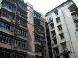 学位房,对口省实验小学,距音乐学院5分钟 彭刘杨城市花园  80㎡