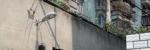 目前正在装修,武汉武昌区首义阅马场首义路阅马场车站旁二手房2室 - 亿房网