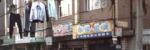 房东诚意出售,配合看房和谈价,武汉武昌区首义武昌区复兴路水陆小区二手房2室 - 亿房网