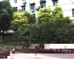 楚河汉街 东亭武重经济小区无公摊两房 投资性价比高