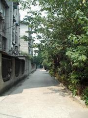 武昌区 丁字桥 丁字桥小区 2室1厅1卫