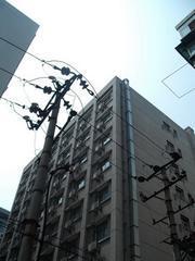 临近4号线地铁口 丁字桥 银海公寓 3室2厅1卫  106㎡