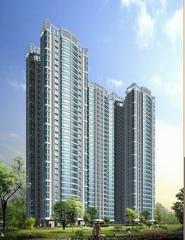 武昌区 中南路 中南电力设计院小区 3室2厅1卫  97.01㎡