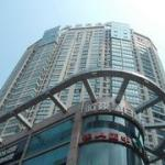 个人 中南国际城办公房出租,武汉武昌区丁字桥中南路与武珞路交汇处二手房 - 亿房网