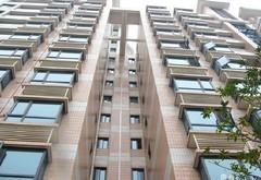 ——都市经典——稀缺平层  精致四房 随时看房 有钥匙