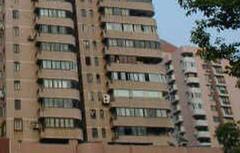 江汉区 汉正街 盛源大厦 2室1厅1卫 66㎡