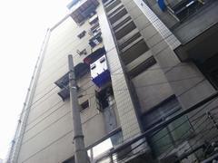 江汉区 燕马社区 2室1厅1卫72.44㎡,武汉江汉区六渡桥自治街亚洲心脏病医院附近(万科金色家园旁)二手房2室 - 亿房网