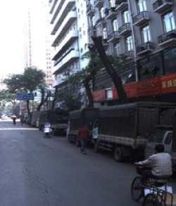 汉正街 银河大厦  精致好房出售