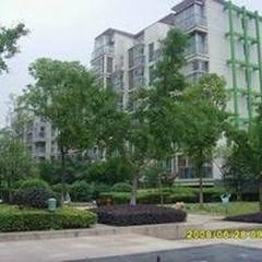青年路地铁口5楼两室两厅出售,武汉江汉区王家墩东汉口航空路二手房2室 - 亿房网