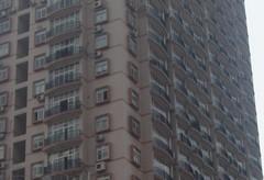 江汉区 王家墩东 嘉鑫大厦 4室2厅1卫 149㎡,武汉江汉区王家墩东湖北省武汉市江汉区青年路153号二手房4室 - 亿房网