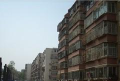 南航花苑   两房两厅一卫   电梯房   地铁口j出口