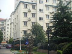江汉区 阳光花园 3室2厅2卫112.88㎡