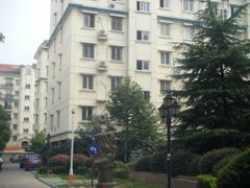 阳光花园 中间楼层 精装3房 南北朝向 老证 房东诚心卖房